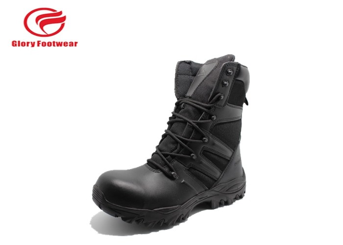 ab335fc0ffac6f Privacy Policy China Good Quality Leather Safety Shoes Supplier. Copyright  © 2018 - 2019 leather-safetyshoes.com. All Rights Reserved.